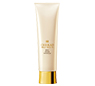 CHERAD BELLE BEAUTE ROYAL Refining Cleansing Gel