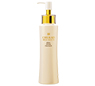 CHERAD BELLE BEAUTE ROYAL Refining Cleansing Oil