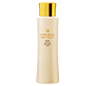 CHERAD BELLE BEAUTE ROYAL Refining Skin Lotion APPS