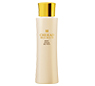 CHERAD BELLE BEAUTE ROYAL Refining Skin Water
