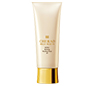 CHERAD BELLE BEAUTE ROYAL Refining Washing Foam AC